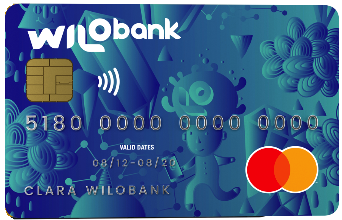 Wilobank.jpge  - Bancos