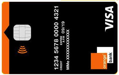 orangetarjeta - Bancos