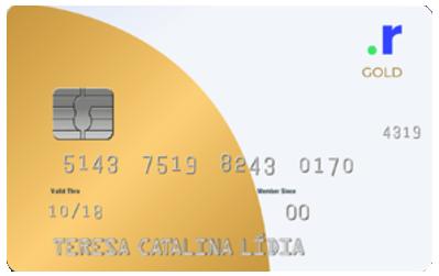 rabankingtarjeta - Bancos