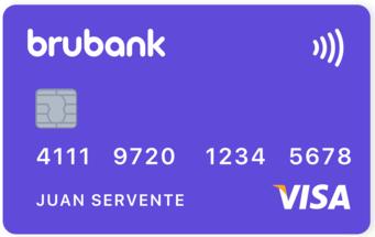 oie 2124333YeVVBAyC - Bancos